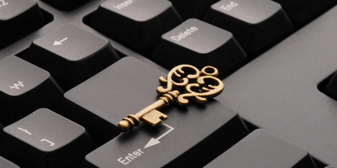prestiżowe domeny internetowe dostępne do nabycia lub wydzierżawienia - info@studio24.pl