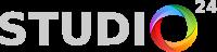 studio24.pl - logotypy